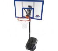 Баскетбольная стойка с корзиной 90000