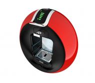 Кофе-машина JOVIA, модель EDG605.R