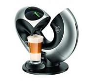 Кофейный капсульный автоматDeLonghi Nescafe Dolce Gusto  Circolo(EDG606.S)