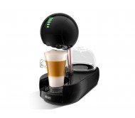 DeLonghi Nescafe Dolce Gusto מכונת קפה (Stelia(EDG635.B
