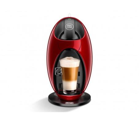 JOVIA מכונת קפה   EDG250.R