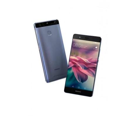Смартфон Huawei P9 - EVA