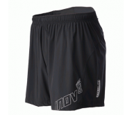 "RACE ELITE 6"" TRAIL SHORT M"