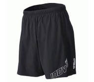"RACE ELITE 8"" TRAIL SHORT M"