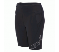 RACE ELITE ULTRA SHORT M
