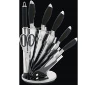 RL-KSS  סט סכינים רויאלטי ליין שוויץ 8 חלקים  רויאלטי ליין שוויץ