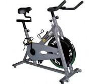 Велосипед-спиннинг Кардио S-120