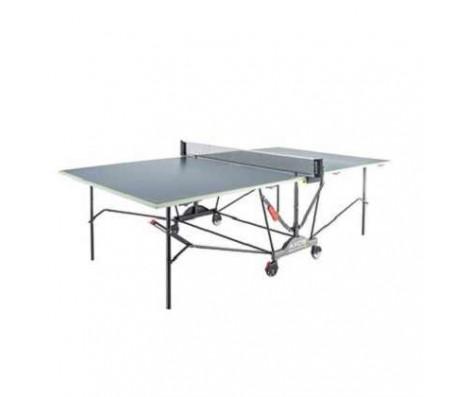 שולחן טניס OUTDOOR 1 מסדרת AXOS החדשה