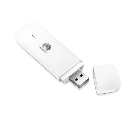 USB стик модем E3531.