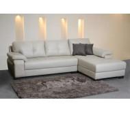 Угловой диван, модель- Марвиа