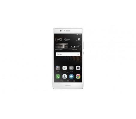 טלפון סלולרי משוכלל מאוד Huawei P9 LITE סמארטפון