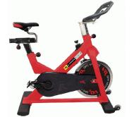 אופני ספינינג S-CARDIO 150