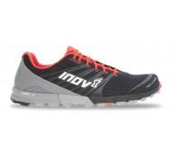 TRAIL TALON 250 кроссовки для бега по пересеченной местности Inov -8