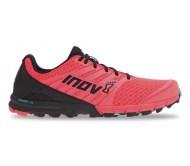 TRAIL TALON 250 кроссовки для бега по пересеченной местности INOV-8 W