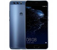 Сотовый телефон Huawei P10 Plus