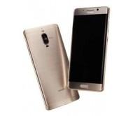Сотовый телефон Huawei Mate 9 PRO