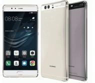 Сотовый телефон HUAWEI P10