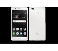 Мобильный телефон Huawei P9 LITE 2017