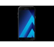 טלפון סלולרי Samsung Galaxy A7
