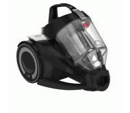 שואב אבק VAX DDC22B01-I