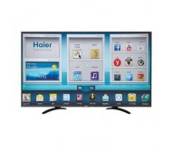 Экран FULL HD Haier 40 инч