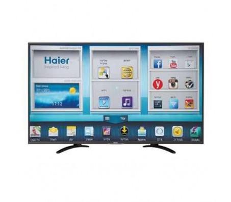 Экран FULL HD Haier