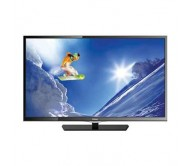 מסך LED FULL HD Haier  48 אינץ