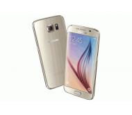 Samsung Galaxy S6 | S6 Edge סמסונג גלקסי טלפון סלולרי חדש