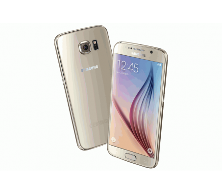 Samsung Galaxy S6 | S6 Edge