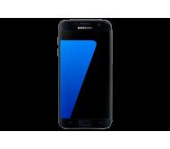 Samsung Galaxy S7 Edge Новый телефон Самсунг в Израиле