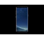 Samsung Galaxy S8 Новый телефон Самсунг в Израиле