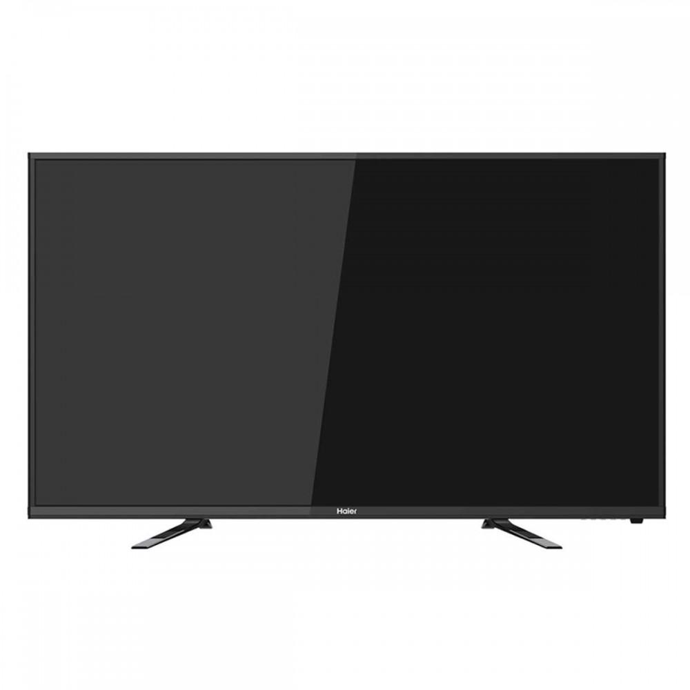 Экран Haier Smart TV 50 инч
