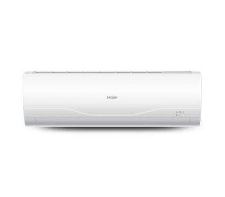 Кондиционер Haier INVERTER WIFI
