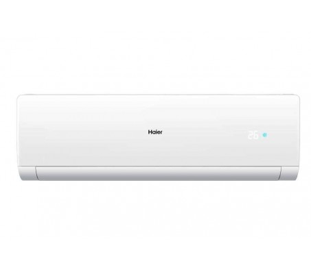 מזגן Haier Extra Power HA