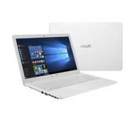 """מחשב נייד ASUS X541NA 15.6"""" W10"""