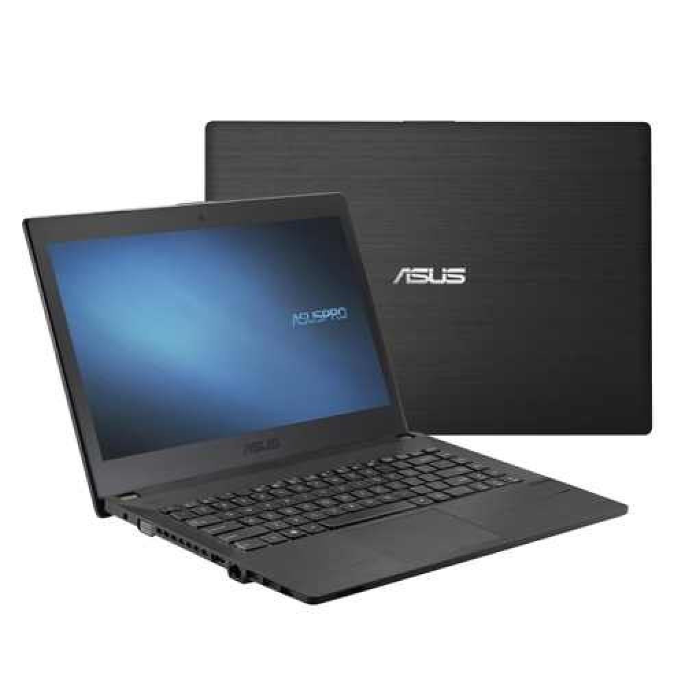 Ноутбук ASUS P2540UV-XO0032T