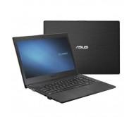 Ноутбук ASUS P2430UA i5