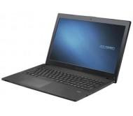 Ноутбук ASUS P2540UA-XO0058T