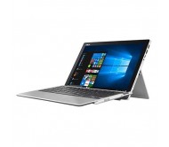 Ноутбук ASUS T304UA