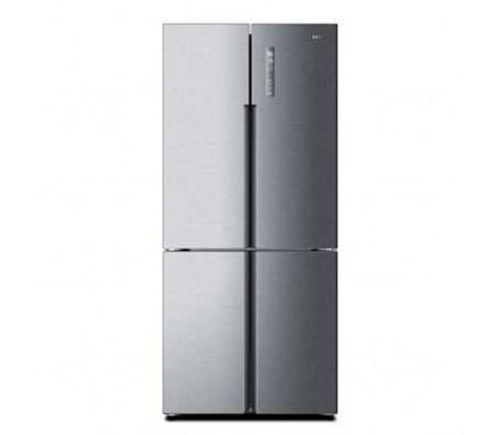 Холодильник 4 двери Haier HRF456