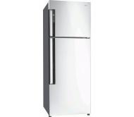Холодильник Haier с верхней морозильной камерой