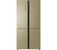 Холодильник Haier SIDE BY SIDE Haier