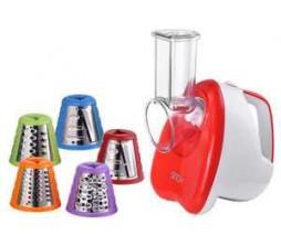 Овощерезка, соковыжималка и машина для мороженого BENATON BT-1180