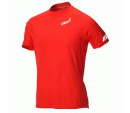 חולצה ריצה מקצועית