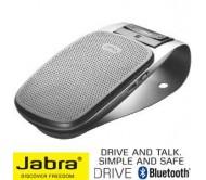דיבורית לרכב איכותית Jabra Drive
