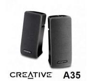 Колонки для компьютера Creative A35