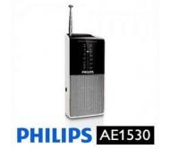 מכשיר רדיו Philips AE1530