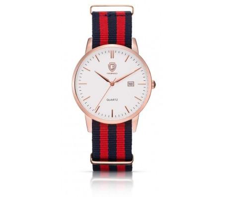 Часы PRINCE PS658 для женщин и мужчин