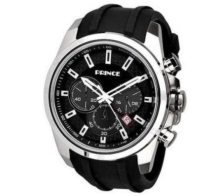 Мужские часы PRINCE PS3167