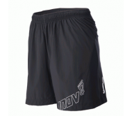 "INOV-8 AT/C 6"" TRAIL SHORT W"